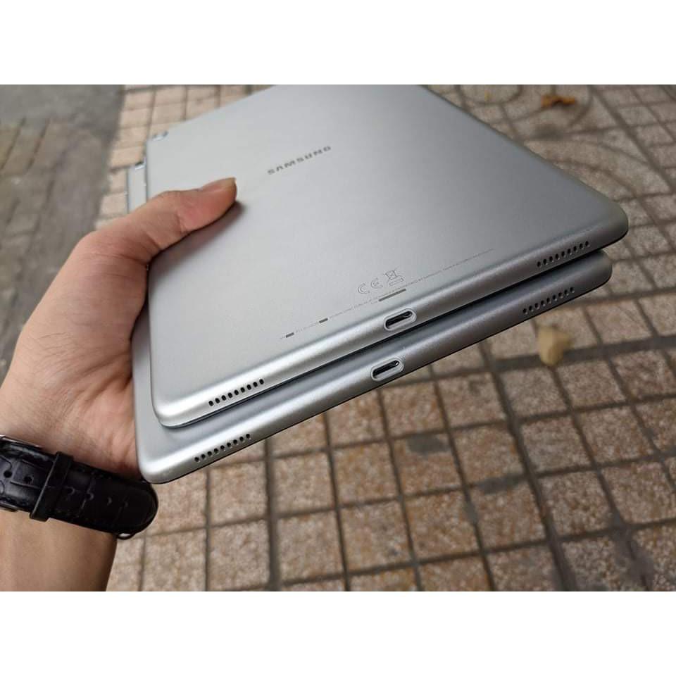 Máy Tính Bảng Samsung Tab A 10.1 2019