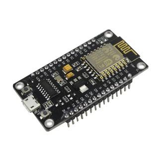 Kit RF Thu Phát Wifi ESP8266 NodeMCU Lua V3 CH340