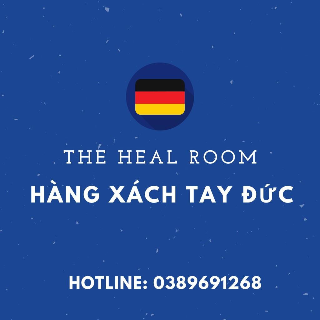 The Heal Room - Hàng xách tay