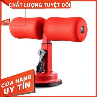 Dụng Cụ Hỗ Trợ Tập Gym Giảm Mỡ Bụng Cho Vòng Eo Thon.