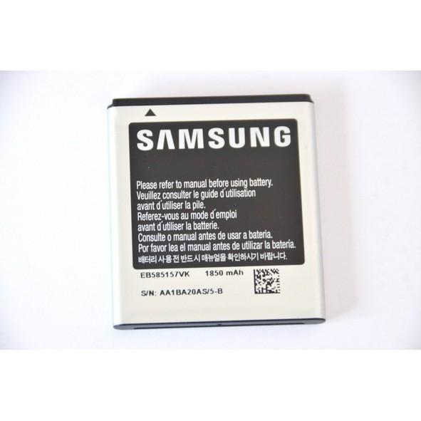 [HOT GIẢM GIÁ] Pin Samsung Galaxy S2 HD Bh 12 tháng Gía Rẻ