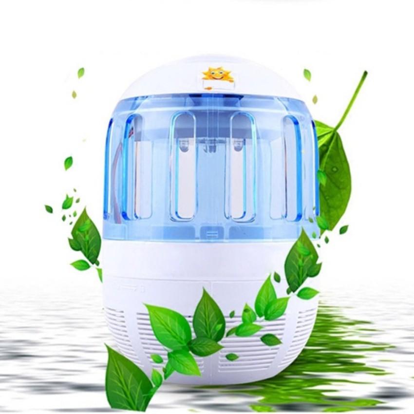 Đèn bắt muỗi & côn trùng thông minh H25 - 2917339 , 300600234 , 322_300600234 , 155000 , Den-bat-muoi-con-trung-thong-minh-H25-322_300600234 , shopee.vn , Đèn bắt muỗi & côn trùng thông minh H25