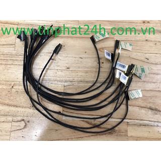 Thay Cable - Cable Màn Hình Cable VGA Laptop Sony Vaio SVF152 SVF151 SVF153 SVF142 SVF141 SVF143 SVF152A29W SVF152C29W