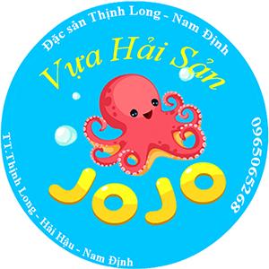 JoJo - Hải Sản Ngon Rẻ Nhất