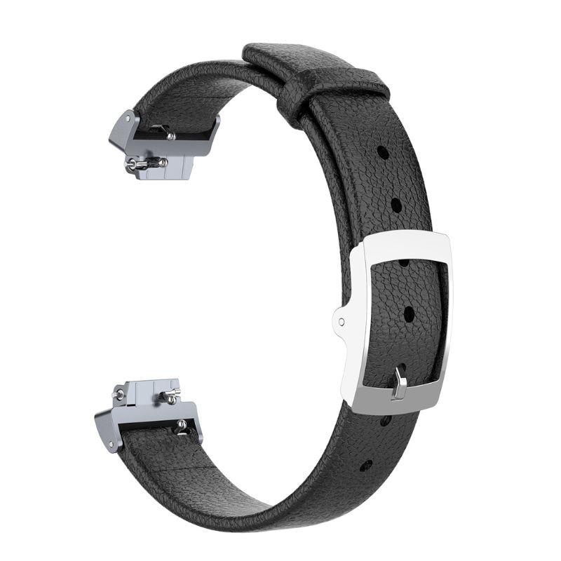 Đồng hồ thông minh Fitbit Inspire / Inspire HR