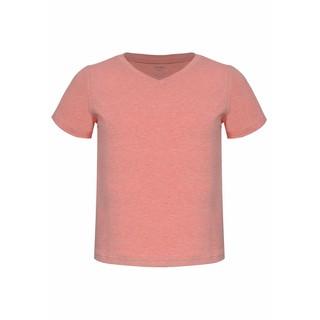 Áo phông trẻ em nhiều màu K01122 TRẺ EM TNG
