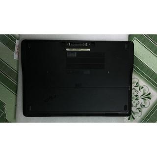 #Laptop #Dell #Latitude #E7440 #Core_i7 Màn Hình Cảm Ứng Full HD 1920*1080