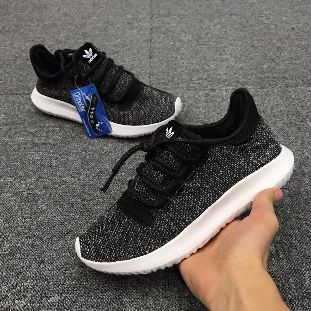 HOT NEW 2019Giày thể thao cao cấp Adidas Ortholite