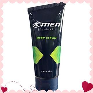 SRM X-Men Sach sau 100g