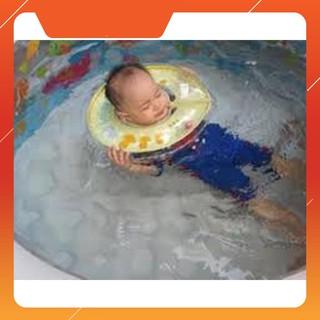 [Giá Shock] COMBO 20 Phao cổ tập bơi cho bé