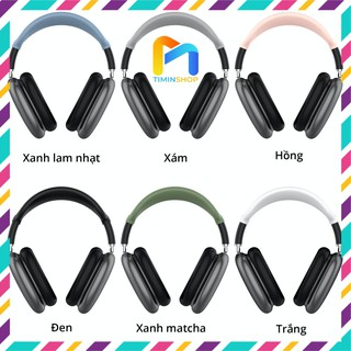 Ốp Airpods Max – Ốp gọng Airpods Max