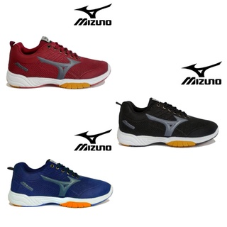 Giày thể thao Mizuuno thiết kế năng động hợp thời trang thumbnail