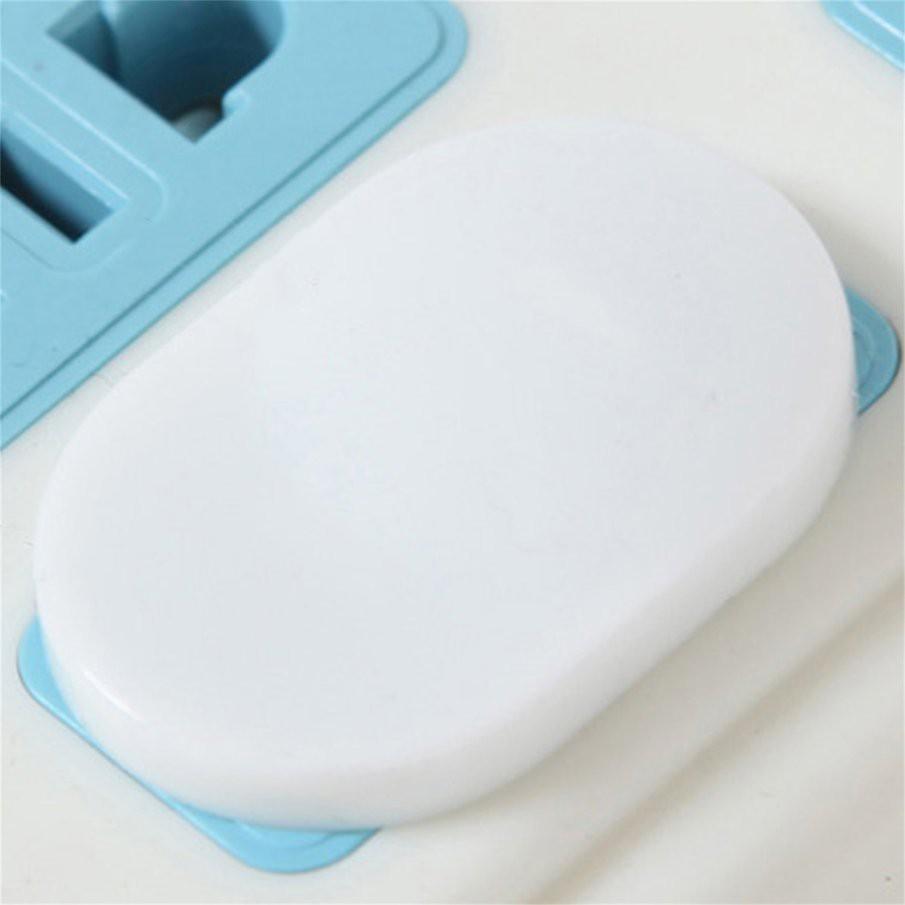 Nút bịt ổ cắm điện bảo vệ an toàn cho bé