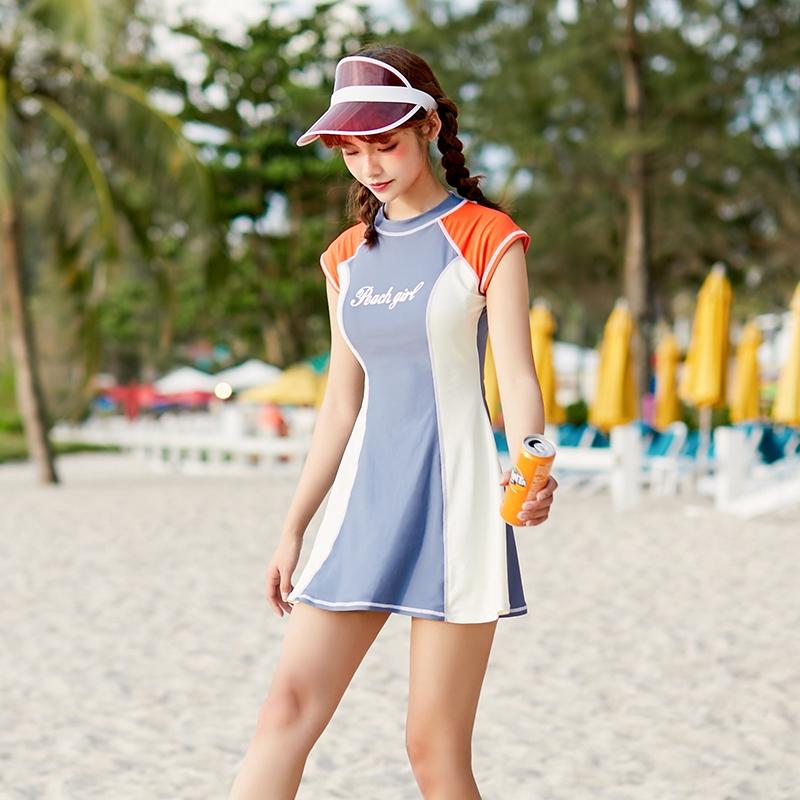 set đồ bơi thể thao thời trang dành cho nữ - 14380325 , 2417651433 , 322_2417651433 , 1194400 , set-do-boi-the-thao-thoi-trang-danh-cho-nu-322_2417651433 , shopee.vn , set đồ bơi thể thao thời trang dành cho nữ