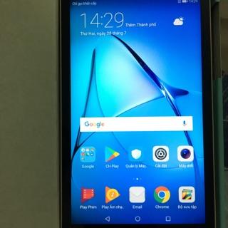 Huawei t3 70