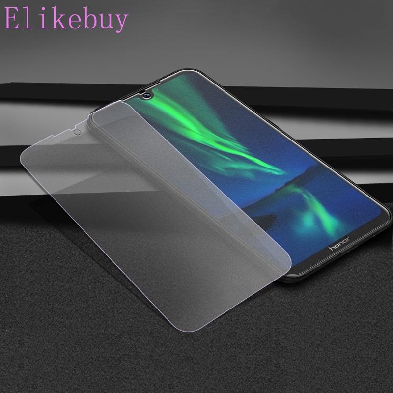 2pcs For Huawei P10 Plus V20 V10 Honor Play 8A 7A 20 Pro 20s 20i 10 Lite 9i Note 10 7x 8C 8x Max Matte Tempered Glass - 21930117 , 7408053344 , 322_7408053344 , 51700 , 2pcs-For-Huawei-P10-Plus-V20-V10-Honor-Play-8A-7A-20-Pro-20s-20i-10-Lite-9i-Note-10-7x-8C-8x-Max-Matte-Tempered-Glass-322_7408053344 , shopee.vn , 2pcs For Huawei P10 Plus V20 V10 Honor Play 8A 7A 20 P