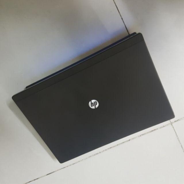 Laptop hp mini 5103