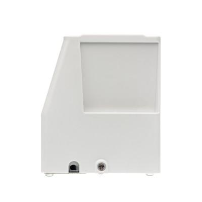 Máy quét mã vạch Opticon PASSPORT PR-11 (Hàng chính hãng)