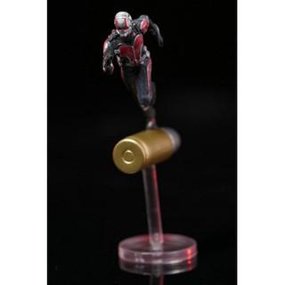 [ Thanh lý đón tết ] Mô hình Ant-man (Người