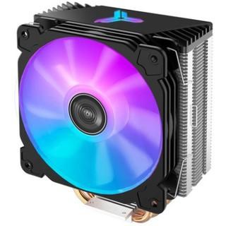 Tản nhiệt CPU Jonsbo CR1000
