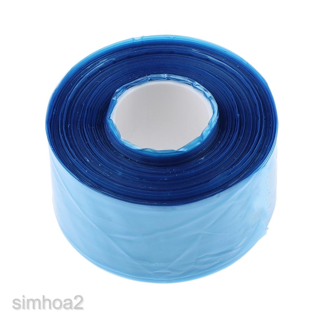 Hair Coloring Covers Bags For Eyewear/Eyeglasses Legs 200pcs