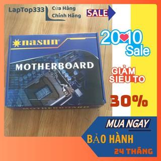 Main Nasun G31 SK775 thumbnail