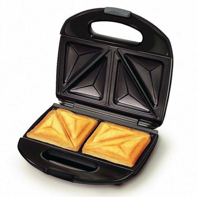 (Sỉ = lẻ) Máy nướng bánh mỳ sandwich