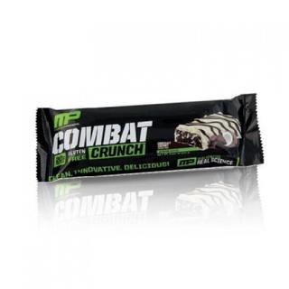 MP Combat Crunch Bar PROTEIN BAR(1 thanh) thumbnail