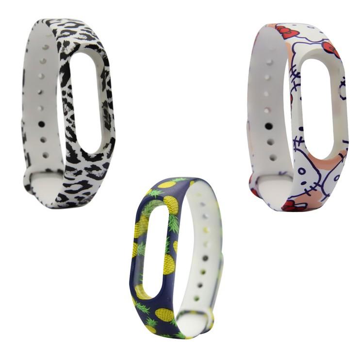 Combo 3 dây thay thế vòng đeo tay xiaomi miband 2 - 2696914 , 885485536 , 322_885485536 , 135000 , Combo-3-day-thay-the-vong-deo-tay-xiaomi-miband-2-322_885485536 , shopee.vn , Combo 3 dây thay thế vòng đeo tay xiaomi miband 2