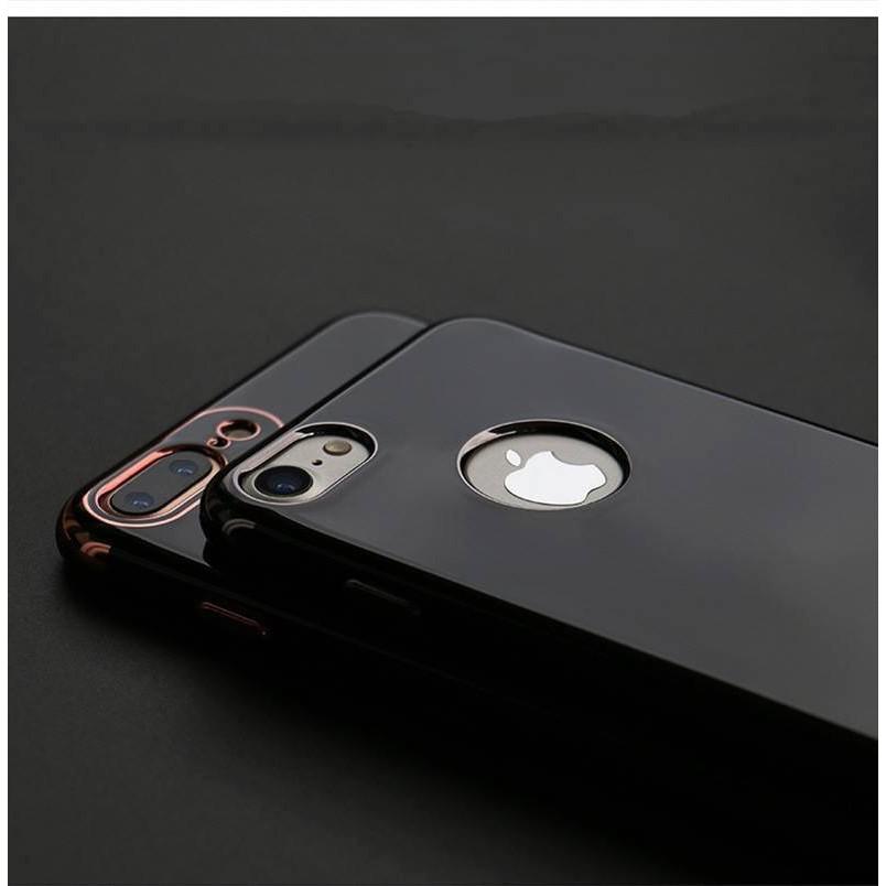Combo 2 ốp lưng IPhone dẻo JET BLACK 6, 6S ( 6 Plus, 6S Plus, 7, 7 Plus) - 3402896 , 565688536 , 322_565688536 , 320000 , Combo-2-op-lung-IPhone-deo-JET-BLACK-6-6S-6-Plus-6S-Plus-7-7-Plus-322_565688536 , shopee.vn , Combo 2 ốp lưng IPhone dẻo JET BLACK 6, 6S ( 6 Plus, 6S Plus, 7, 7 Plus)