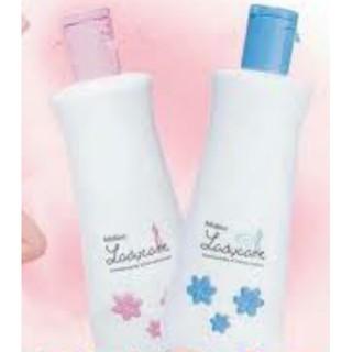 Dung dịch vệ sinh phụ nữ Ladycare Thái Lan 200ml 5