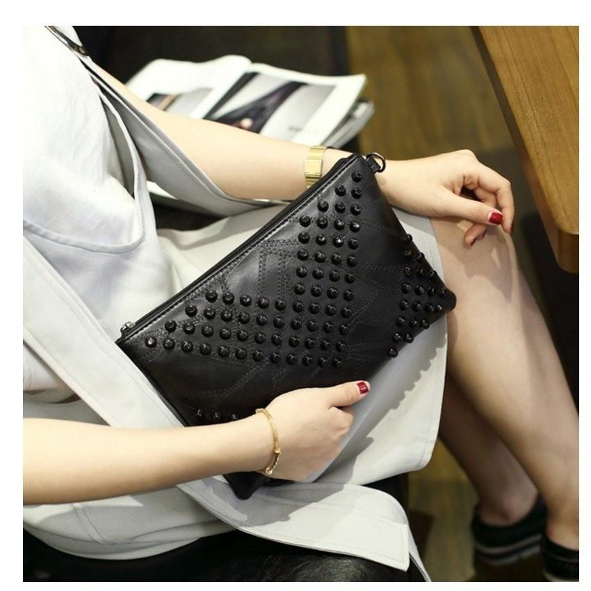 Combo 2 túi xách nữ DTCB38