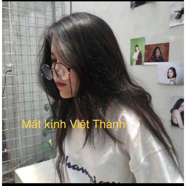 dây đeo kính 62cm chain kính KHÔNG KÈM KÍNH