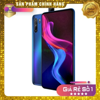 Sale Khô Máu Điện Thoại Vsmart Active 3 6GB 64GB - Hàng Chính Hãng Sale Khô Máu thumbnail
