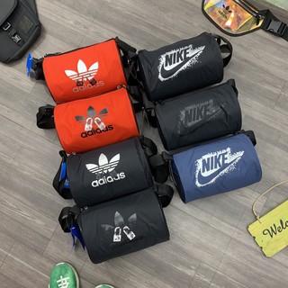 Túi trống mini thể thao cực xinh, nhỏ gọn tiện lợi