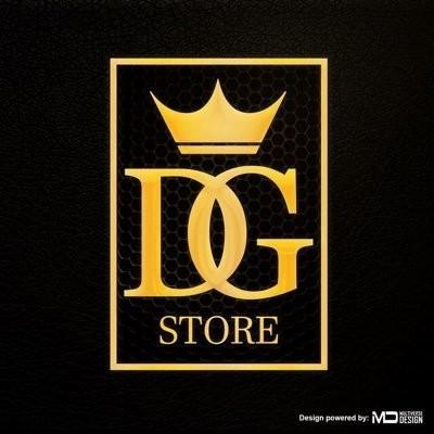Shop dây lưng ví da Diga store