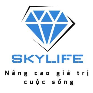 Bơi Hết Vào SkyLife, Cửa hàng trực tuyến   BigBuy360