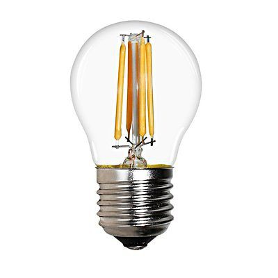 Bóng Đèn Tròn Edison Vintage SGB39G45 4W E27