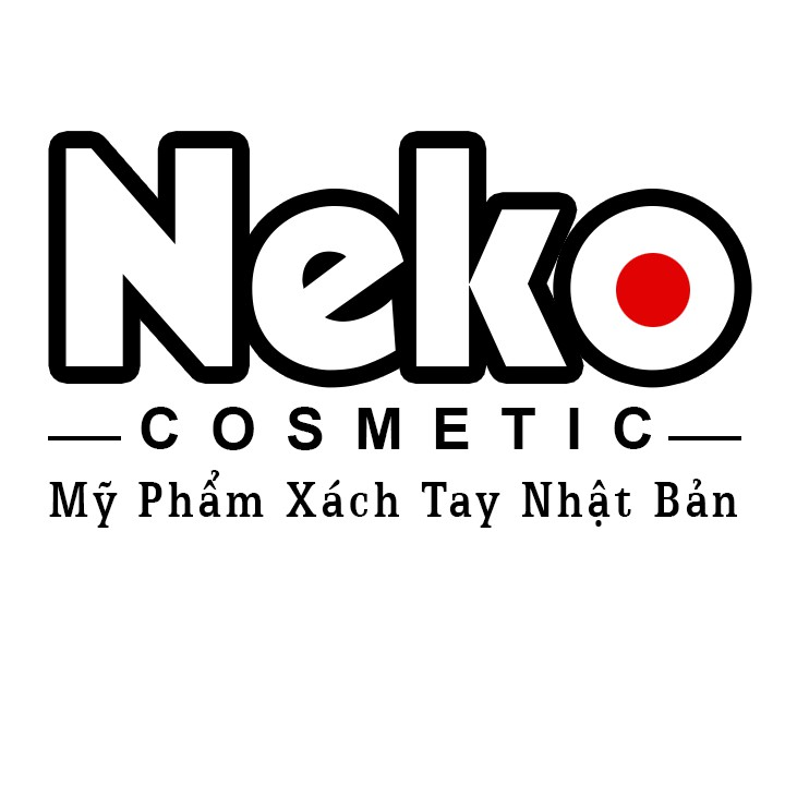 Neko Cosmetic