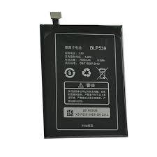 Pin Oppo BLP-539 chính hãng
