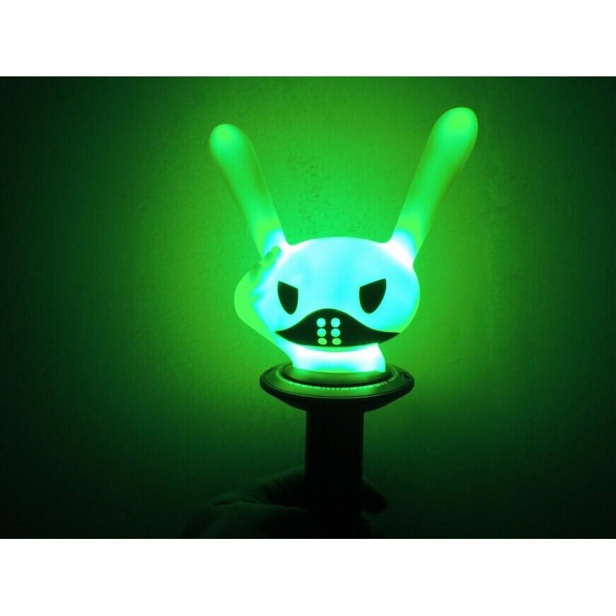 Lightstick (gậy ánh ánh) B.A.P hàng unofficial (hàng order đặt trước không có sẵn)