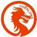 THIENLONGPC
