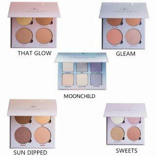 Ba ng Highlight Anastasia Beverly Hills Glow Kit thumbnail