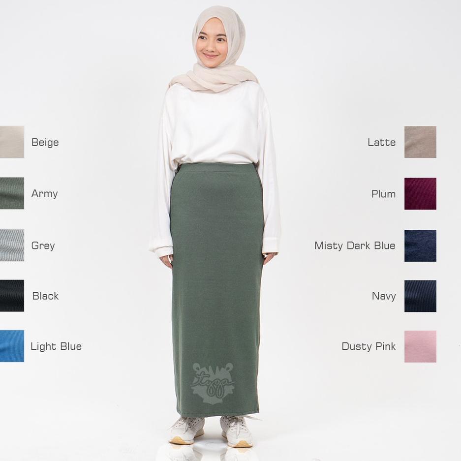 Chân Váy As3 Thiết Kế Đơn Giản Hợp Thời Trang