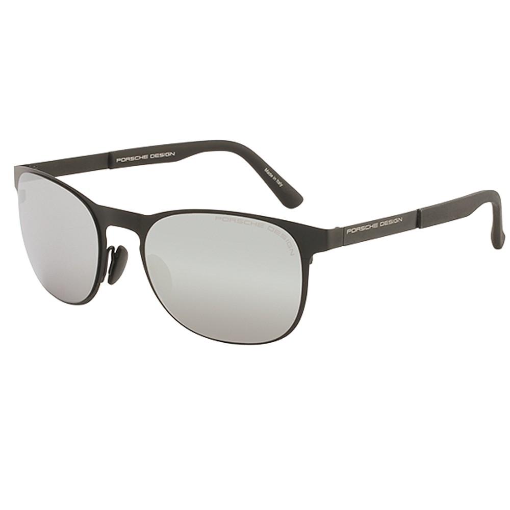 kính mát Porsche Design P 8578E