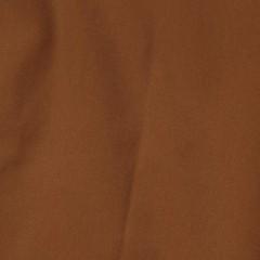 Quần Short ALGQS1054 Brown