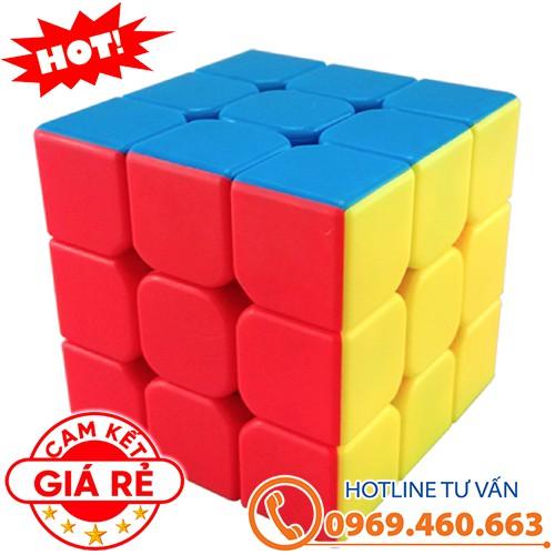 Combo 5 loại Rubik đẹp, xoay trơn, không rít, độ bền cao (Rubik 2x2, Rubik 3x3, Rubik 4x4, Rubik5x5 - 10085773 , 523867144 , 322_523867144 , 280000 , Combo-5-loai-Rubik-dep-xoay-tron-khong-rit-do-ben-cao-Rubik-2x2-Rubik-3x3-Rubik-4x4-Rubik5x5-322_523867144 , shopee.vn , Combo 5 loại Rubik đẹp, xoay trơn, không rít, độ bền cao (Rubik 2x2, Rubik 3x3, R