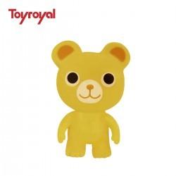 Chút chít Gấu con Toyroyal - 2555546 , 59199779 , 322_59199779 , 85000 , Chut-chit-Gau-con-Toyroyal-322_59199779 , shopee.vn , Chút chít Gấu con Toyroyal