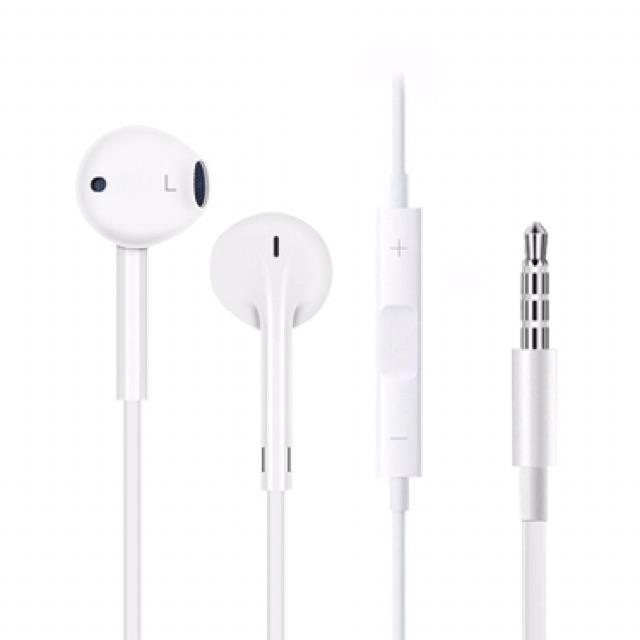 Combo phụ kiện iPhone trọn bộ sạc,cáp,tai nghe