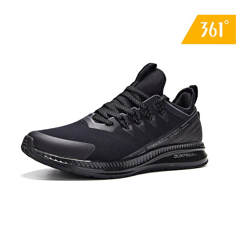 Giày chạy bộ thể thao nam 361 Degrees 571942213